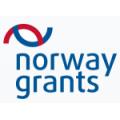 Norské fondy