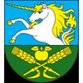 Obec Horní Beřkovice